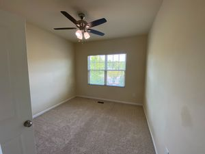 Alcove: Bedroom 3 for rent at 738 Silver Stream Ln, Cary NC 27519