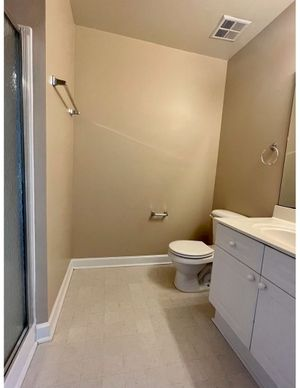 Alcove: Bedrooms for rent at 929 #B24 Morreene Rd, Durham NC 27705