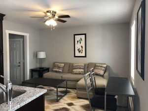 Alcove: Bedrooms for rent at 2330 Taylor St, Durham NC 27703