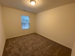 Alcove: Bedroom 2 for rent at 1208 #102 Haybrook Dr, Raleigh NC 27610