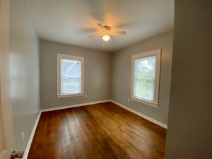 Alcove: Bedroom 2 for rent at 404 Formosa Ave, Durham NC 27707