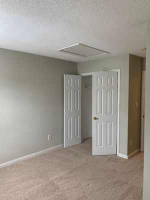 Alcove: Bedroom 3 for rent at 5200 Patuxent Dr, Raleigh NC 27616