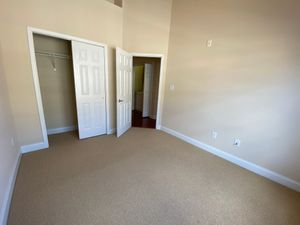 Alcove: Bedroom 2 for rent at 9921 Calabria Dr, Raleigh NC 27617