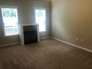 Alcove: Bedroom 2 for rent at 6307 Yates Mill Pond Rd, Raleigh NC 27606