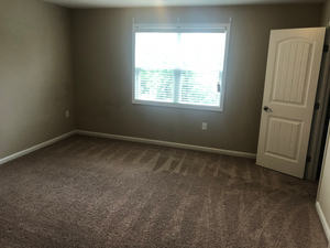 Alcove: Bedroom 1 for rent at 6307 Yates Mill Pond Rd, Raleigh NC 27606