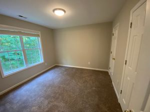 Alcove: Bedroom 3 for rent at 513 #B Shelden Dr, Raleigh NC 27610