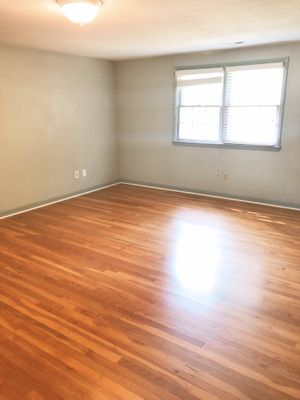Alcove: Bedroom 1 for rent at 1248 Sturdivant Dr, Cary NC 27511