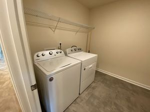 Alcove: Bedrooms for rent at 5409 Talley St, Durham NC 27703