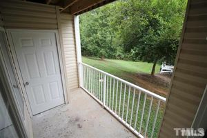 Alcove: Bedrooms for rent at 1501 Graduate Ln, Raleigh NC 27606