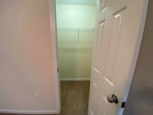 Alcove: Bedroom 4 for rent at 552 Writers Way, Morrisville NC 27560
