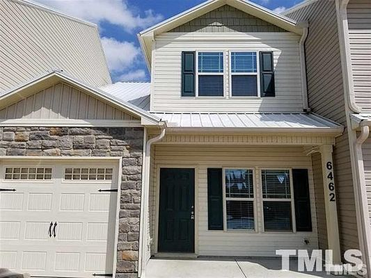 View listing 6462 Hatchies Dr, Raleigh NC