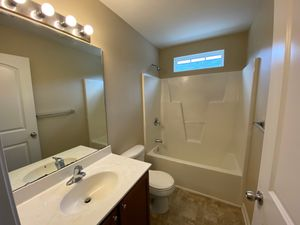 Alcove: Bedroom 4 for rent at 1500 Cozart St, Durham NC 27704