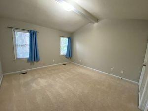 Alcove: Bedroom 2 for rent at 40 Citation Dr, Durham NC 27713