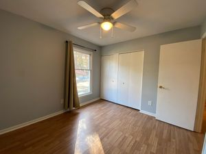 Alcove: Bedrooms for rent at 2002 Strebor St, Durham NC 27705