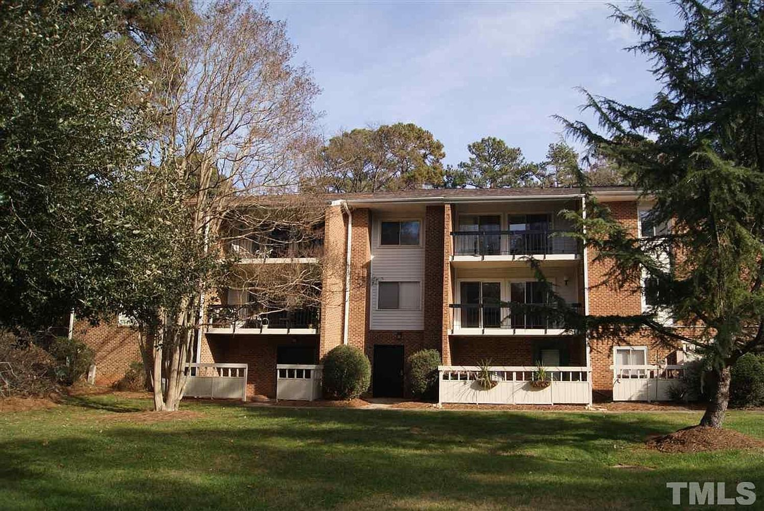 4519 Edwards Mill Rd, Raleigh 27612 on Alcove