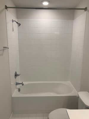Alcove: Bedroom 1 for rent at 206 Brier Summit Pl, Durham NC 27703
