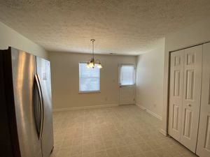 Alcove: Bedrooms for rent at 3104 Forrestal Dr, Durham NC 27703