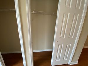 Alcove: Bedroom 2 for rent at 2602 Vega Ct, Raleigh NC 27614