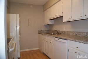 Alcove: Bedrooms for rent at 4519 Edwards Mill Rd, Raleigh NC 27612
