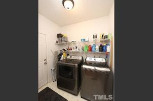 Alcove: Bedrooms for rent at 5510 Glencree Ct, Raleigh NC 27612