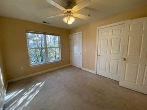 Alcove: Bedroom 3 for rent at 929 Morreene Rd, Durham NC 27705