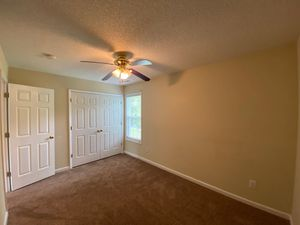 Alcove: Bedroom 2 for rent at 1305 Ujamaa Dr, Raleigh NC 27610