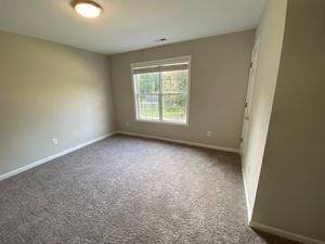 Alcove: Bedroom 2 for rent at 513 #B Shelden Dr, Raleigh NC 27610