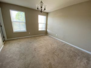 Alcove: Bedroom 2 for rent at 506 Berry Chase Way, Cary NC 27519