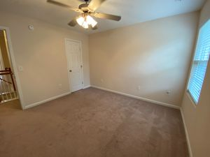 Alcove: Bedrooms for rent at 552 Writers Way, Morrisville NC 27560