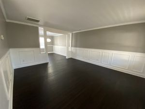Alcove: Bedrooms for rent at 3 Reed Ct, Durham NC 27703