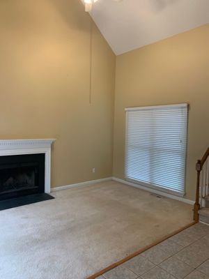 Alcove: Bedrooms for rent at 2905 Nina Ct, Raleigh NC 27603
