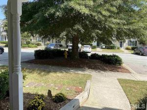 3920 Volkswalk Pl, Raleigh NC 27610 on Alcove