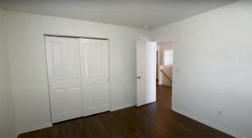 Alcove: Bedroom 4 for rent at 412 Ganyard Farm Way, Durham NC 27703