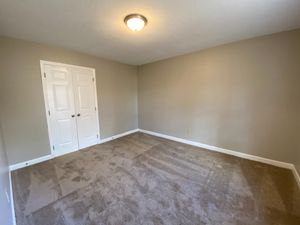 Alcove: Bedroom 4 for rent at 216 Woods Ream Dr, Raleigh NC 27615