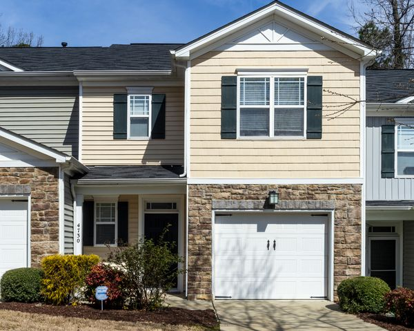 View listing 4730 Altha St, Raleigh NC