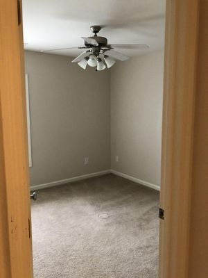 Alcove: Bedrooms for rent at 4611 Altha St, Raleigh NC 27606