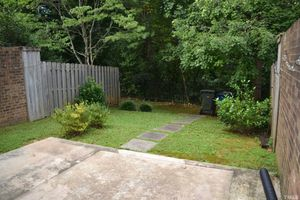 Wycliff Rd, Raleigh NC 27607 on Alcove