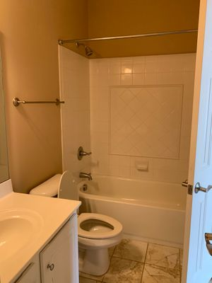 Alcove: Bedroom 2 for rent at 216 Presidents Walk Ln, Cary NC 27519