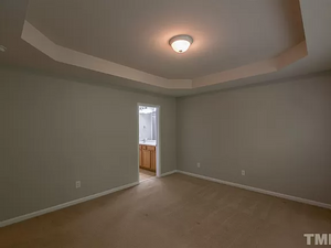 Alcove: Bedrooms for rent at 8724 Owl Roost Pl, Raleigh NC 27617