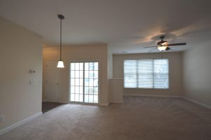 Alcove: Bedrooms for rent at 2412 Kudrow Ln, Morrisville NC 27560