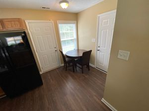 Alcove: Bedrooms for rent at 911 Woodgreen Dr, Durham NC 27704
