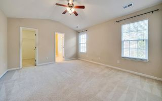 Alcove: Bedroom 1 for rent at 511 Summer Storm Dr, Durham NC 27704
