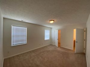 Alcove: Bedroom 1 for rent at 3104 Forrestal Dr, Durham NC 27703