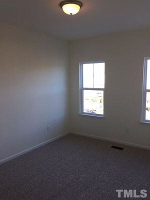 Alcove: Bedroom 4 for rent at 5307 Cambridgeshire Loop, Cary NC 27519