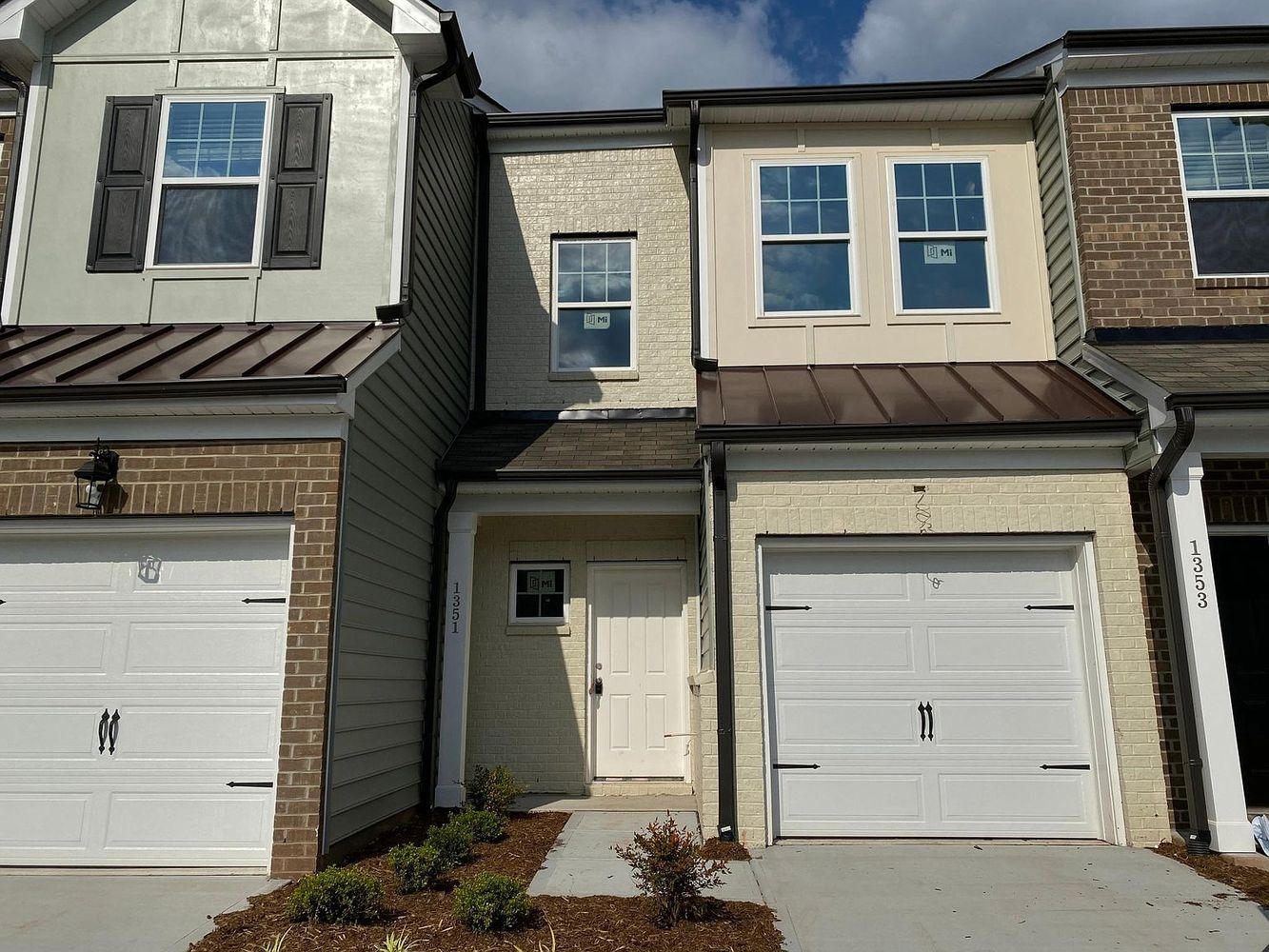 1351 Fitchie Pl, Durham 27703 on Alcove