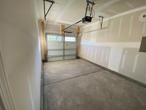 Alcove: Bedrooms for rent at 117 Pelsett St, Morrisville NC 27560
