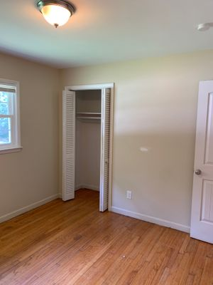 Alcove: Bedroom 2 for rent at 2756 Milburnie Rd, Raleigh NC 27610