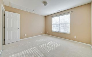 Alcove: Bedrooms for rent at 511 Summer Storm Dr, Durham NC 27704
