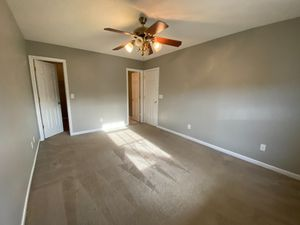Alcove: Bedroom 2 for rent at 8012 Bright Oak Trail, Raleigh NC 27616