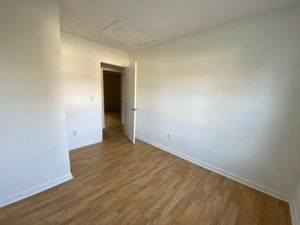 Alcove: Bedroom 4 for rent at 7308 Renyard Ct, Raleigh NC 27616